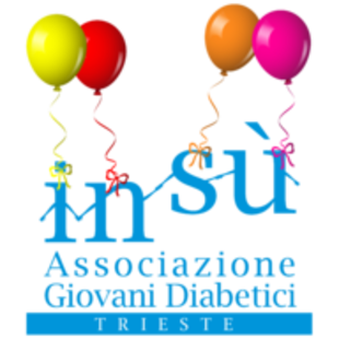 Insù Associazione Giovani Diabetici Trieste